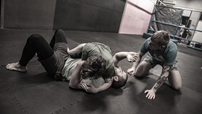 corporate box gym classes bjj 001